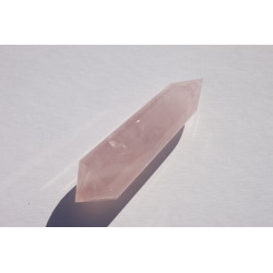 Guardian Angel Sarah