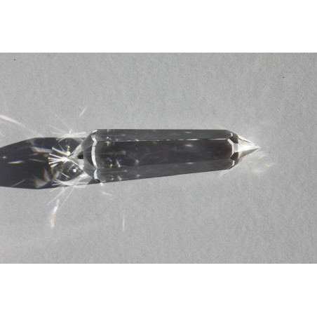 Phi Dorje / Vajra Pari