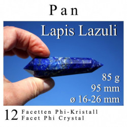 Andreas - Extraction and...