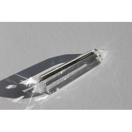 Phi-Crystals User Manual