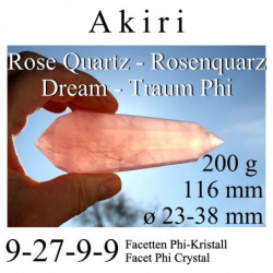 Isis - Extraction and...