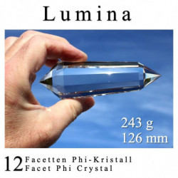 Tristan Citrin Light 12...