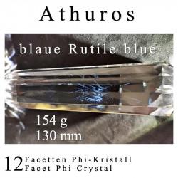 Schutz- Engel Thartahn