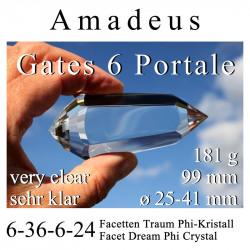 Bartholomaeus 7 Gate Phi...