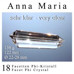 Angel Jophiel 8 Gate Phi...