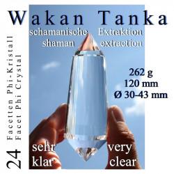 Astrana 24 Facetten Phi...
