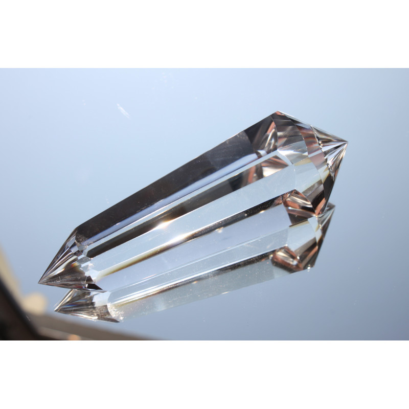 Synthea - Space Energizer Phi Crystal