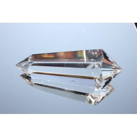 Sangitarius Phi-Crystal