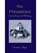 Phi Pyramids