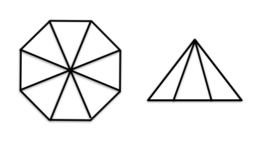 Har'Atora Pyramiden