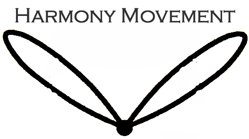 Harmony Movement